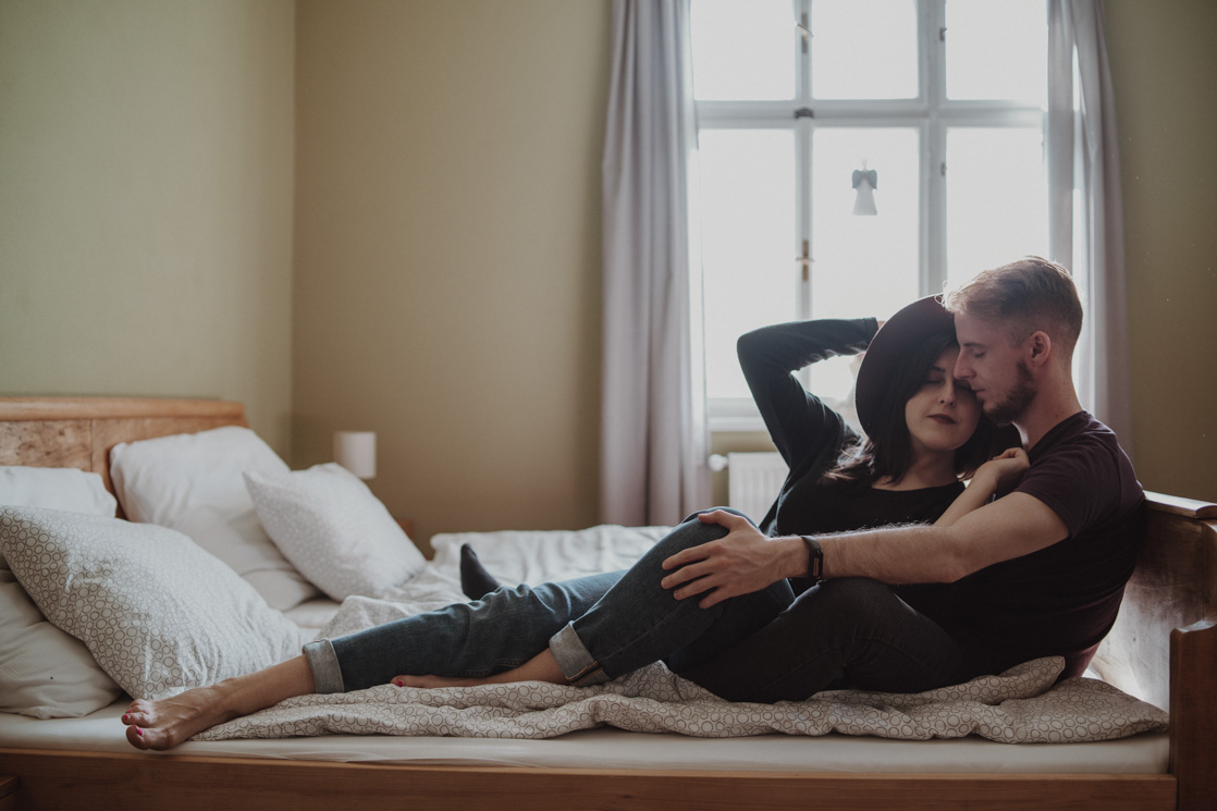 Anna&Jakub